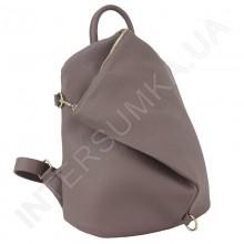 Жіночий рюкзак - трансформер Voila 18876117