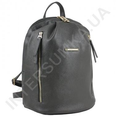 Заказать Женский городской рюкзак Voila 169470 в Intersumka.ua