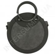 Круглая женская сумка Voila 6802805