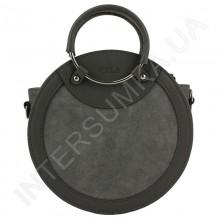 Кругла жіноча сумка Voila 6802805