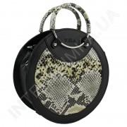Круглая женская сумка Voila 68030264
