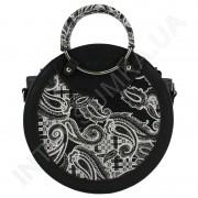 Круглая женская сумка Voila 68030351