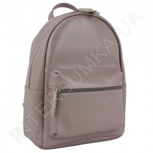 Женский рюкзак Voila 161265