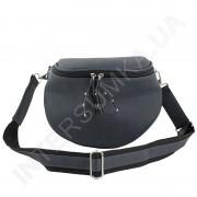 Женская сумка кросс боди Voila 72441414