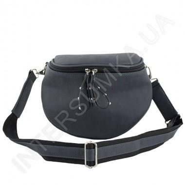 Заказать Женская сумка кросс боди Voila 72441414 в Intersumka.ua
