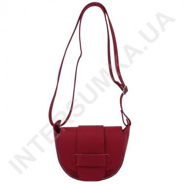 Заказать Женская сумка кросс боди Voila 69452917 в Intersumka.ua