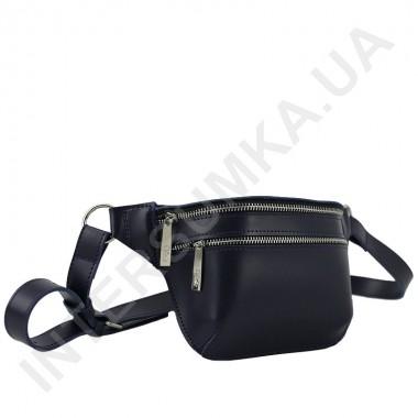 Заказать Сумка - бананка Voila 69922917 экокожа в Intersumka.ua
