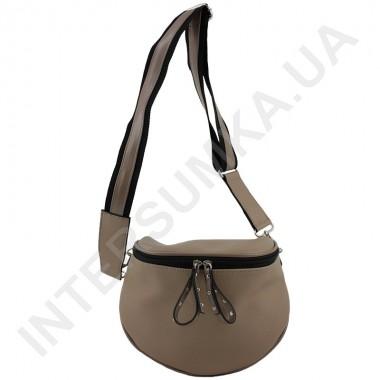 Заказать Женская сумка кросс боди Voila 72466261 в Intersumka.ua