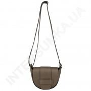Женская сумка кросс боди Voila 69438517
