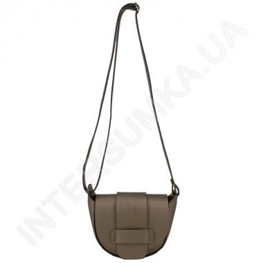Заказать Женская сумка кросс боди Voila 69438517 в Intersumka.ua