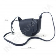Женская сумка кросс боди Voila 69448117
