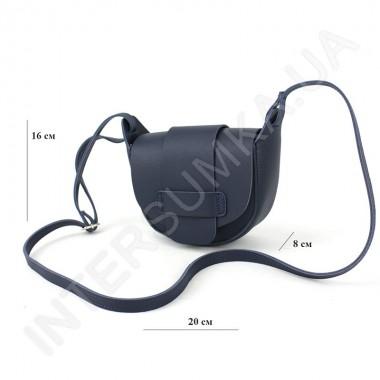 Заказать Женская сумка кросс боди Voila 69448117 в Intersumka.ua