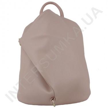 Заказать Женский рюкзак - трансформер Voila 18854157 в Intersumka.ua