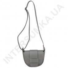 Женская сумка кросс боди Voila 69452517
