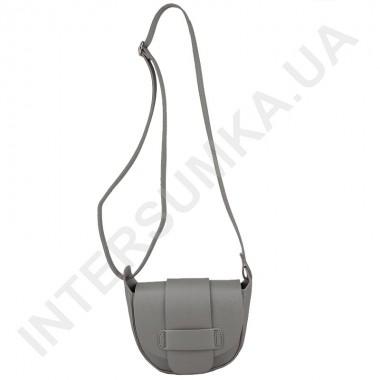 Заказать Женская сумка кросс боди Voila 69452517 в Intersumka.ua