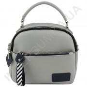 Женская сумка кросс боди Voila 73358020