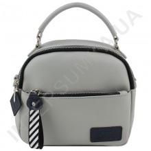 Жіноча сумка крос боді Voila 73358020