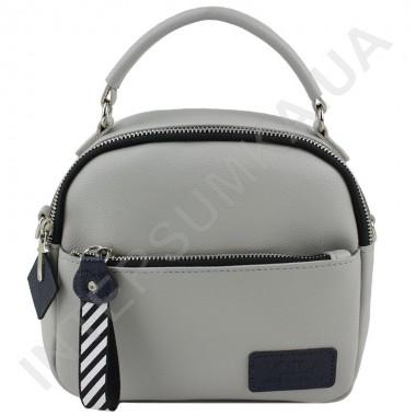 Заказать Женская сумка кросс боди Voila 73358020 в Intersumka.ua