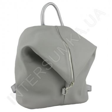 Заказать Женский рюкзак - трансформер Voila 18858270 в Intersumka.ua