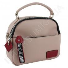 Жіноча сумка крос боді Voila 73354022