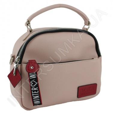 Заказать Женская сумка кросс боди Voila 73354022 в Intersumka.ua