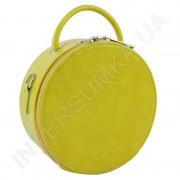 Круглая женская сумка Voila 791478