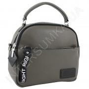 Женская сумка кросс боди Voila 733316023