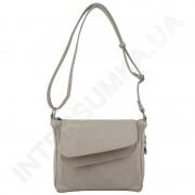 Женская сумка кросс боди Voila 50823