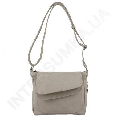 Заказать Женская сумка кросс боди Voila 50823 в Intersumka.ua