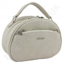 Женская сумка кросс боди Voila 69823112