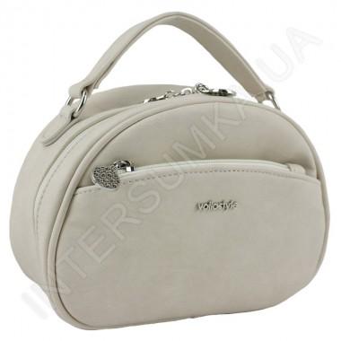 Заказать Женская сумка кросс боди Voila 69823112 в Intersumka.ua