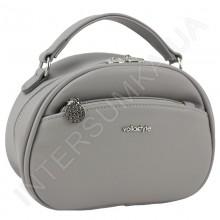 Женская сумка кросс боди Voila 69820312