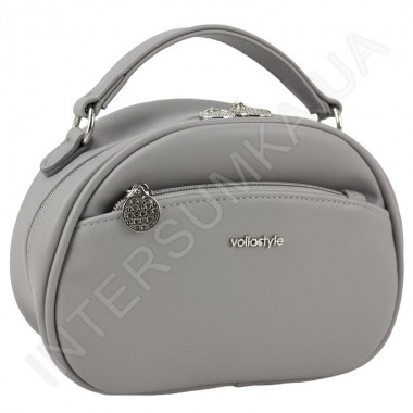 Заказать Женская сумка кросс боди Voila 69820312 в Intersumka.ua