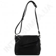 Женская сумка кросс боди Voila 508124