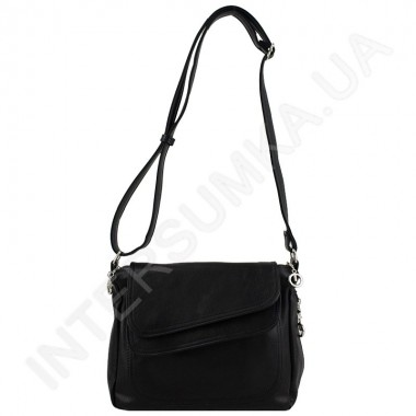 Заказать Женская сумка кросс боди Voila 508124 в Intersumka.ua