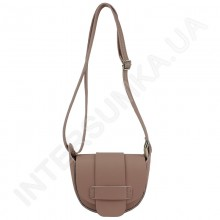 Жіноча сумка крос боді Voila 694490170