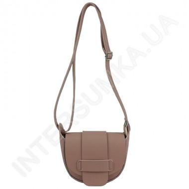 Заказать Женская сумка кросс боди Voila 694490170 в Intersumka.ua