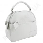 Женская сумка кросс боди Voila 73370