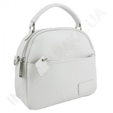Заказать Женская сумка кросс боди Voila 73370 в Intersumka.ua