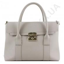 Женская сумка - портфель Voila 782302 экокожа