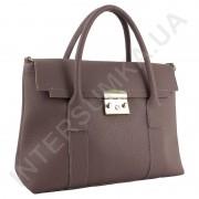 Женская сумка - портфель Voila 782315 экокожа