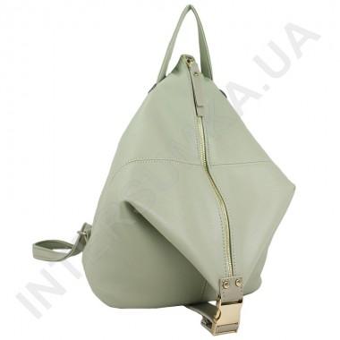 Заказать Женский рюкзак - трансформер Voila 163273480 в Intersumka.ua