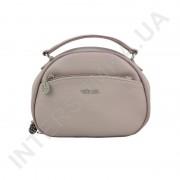 Женская сумка кросс боди Voila 69848193