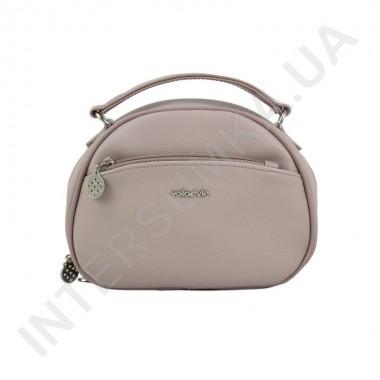 Заказать Женская сумка кросс боди Voila 69848193 в Intersumka.ua