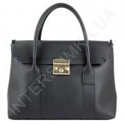Женская сумка - портфель Voila 782486 экокожа