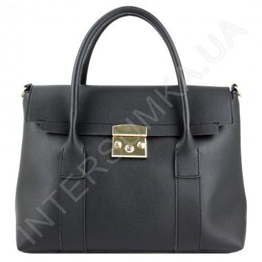 Заказать Женская сумка - портфель Voila 782486 экокожа в Intersumka.ua