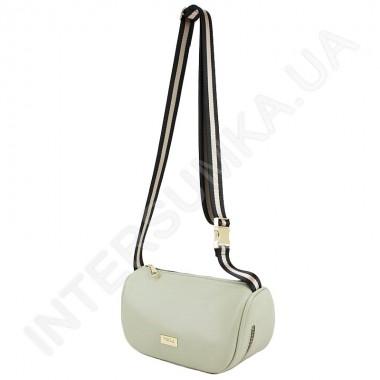 Заказать Женская сумка кросс боди Voila 518273 в Intersumka.ua