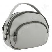 Женская сумка кросс боди Voila 52258