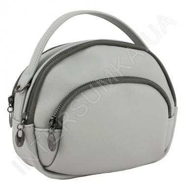 Заказать Женская сумка кросс боди Voila 52258 в Intersumka.ua