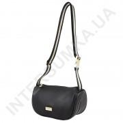 Женская сумка кросс боди Voila 518271